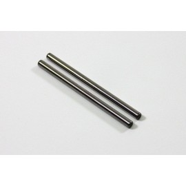 Arm Pin 3X51mm 4WD Comp. Buggy