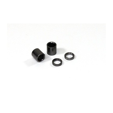 Bearing Collar 4WD Comp. Buggy