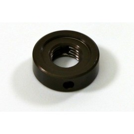 Slipper Nut 4WD Comp. Buggy