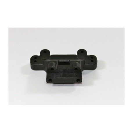Rear Brace mount 2WD Cent. Heckmot.