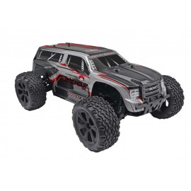 Coche radio control SUV 1-10 Redcat Racing Blackout XTE4WD RTR