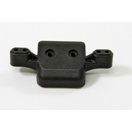 Upper Suspension Arm Holder front 2WD