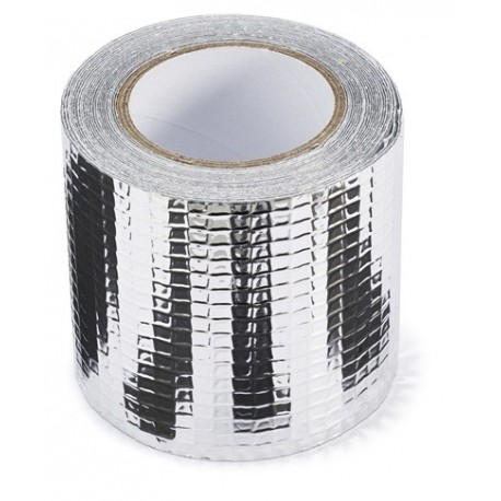 Body Tape heat resistant 3M