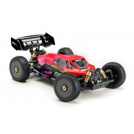 "1:8 EP Buggy ""Stoke Level 2"" 6S RTR"