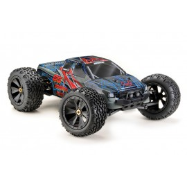 "1:8 EP Monster Truck ""Assassin Level 2"" 6S RTR"