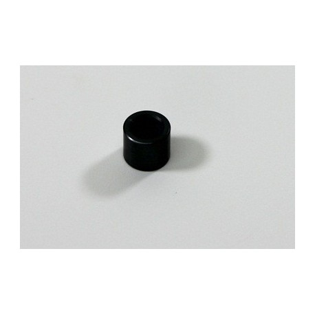 Shaft Spacer 2WD