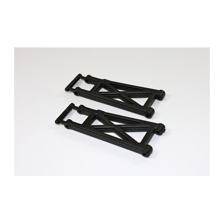 TEAM C 2WD T02105 Suspension Arm rear (2) 2WD Buggy