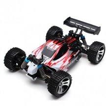 Tubo de silicona para combustible 1m Amarillo