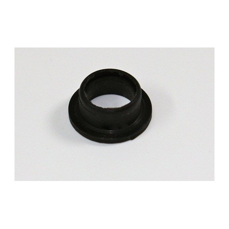 Manifold Seal 1:8 black (5 pcs)