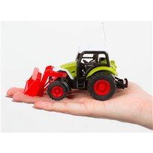 ABSIMA 2440005 Lining Tape 4mm/10m black