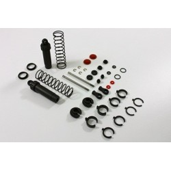 Rear Shock Absorber (2 pcs) 4WD Buggy