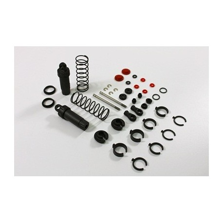 Front Shock Absorber (2 pcs) 4WD Buggy
