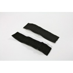 Velcro Tape 4WD Buggy