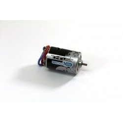 "Electric Motor ""Thrust eco"" 18T"