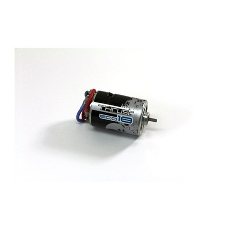 ABSIMA 2310061 Electric Motor Thrust eco 18T