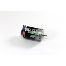 ABSIMA 2310062 Electric Motor Thrust eco 21T