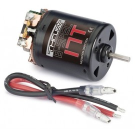"Electric Motor ""Thrust B-Spec"" 8T"