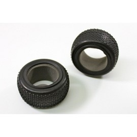 Tyre / Sponge front 4WD Buggy