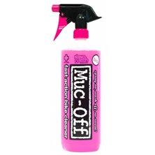 TEAM C TU0831 Alu Steering Block Set l/r 1:8 Comp.