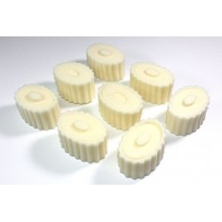 Air Filter Sponge (8 pcs) 1:8