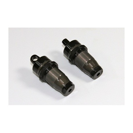 Big Bore Shock Absorber Body front (2 pcs) Buggy