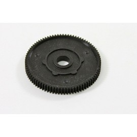 Spur Gear 85T 4WD Buggy