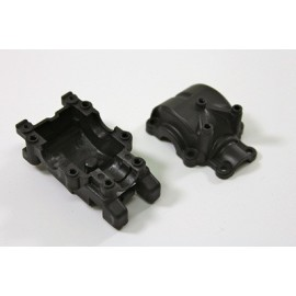 Front Gearbox 4WD Buggy