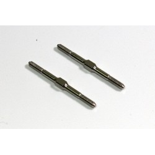 Turnbuckle Set 3x45mm (2 pcs) 1:8 Truggy