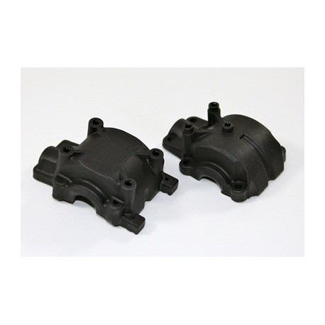 Rear Gearbox 4WD Buggy