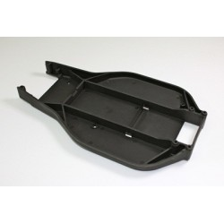 Chassis Plate 2WD Truggy