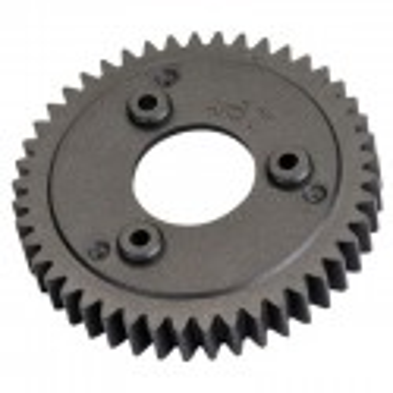 TEAM C 1/266 T08875 Main Gear T45 1:8 Onroad