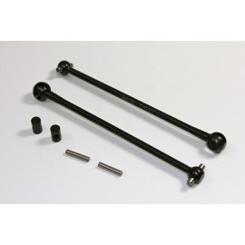 CVD Drive Shaft Set 94mm (2 pcs) 1.8 Comp. Buggy
