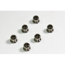 Ball Stud Steering/Servo 5.8mm (6 pcs) 1:8