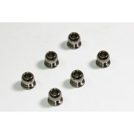 Ball Stud Steering/Servo 5.8mm (6 pcs) 1:8
