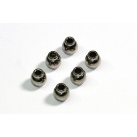 Ball Stud 7.8mm short (6 pcs) 1:8