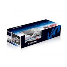 TEAM C 1/147 T08754 Ball Stud Steering 6.8mm short (6) 1:8