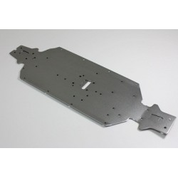 Chassis Plate 1:8 BL Buggy