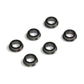 Ball Bearing 5x8x2.5mm (6 pcs) 1:8 Comp.