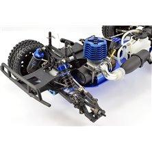 Stick Pack NiMH 6.0V 1700 (BEC)
