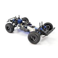Hump Pack NiMH 6.0V 1700 (BEC)