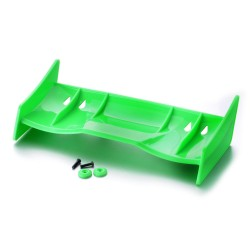 Wing 1:8 green
