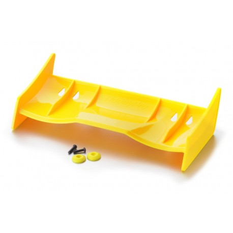Wing 1:8 yellow