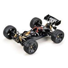 """Brushless Motor 1:10 """"Revenge CTM"""" 6,5T"""