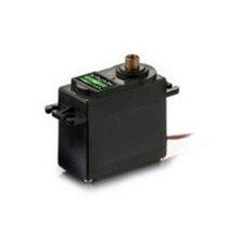 """Brushless Motor 1:10 """"Revenge CTM"""" 9,5T"""