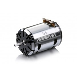 "Brushless Motor 1:10 ""Revenge CTM"" 10,5T Stock"