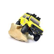 """Brushless Motor 1:8 """"Revenge CTM"""" 1750KV"""