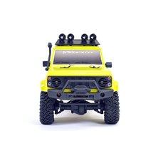 """Brushless Motor 1:8 """"Revenge CTM"""" 2500KV"""