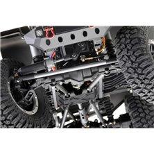 Damper Cylinder (2) Comp. Onroad
