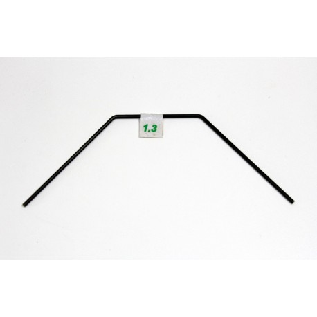 Stabilizer front 1.3 Comp. Onroad