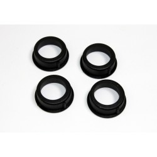 Belt Adjustment Ring (4) Comp. Onroad